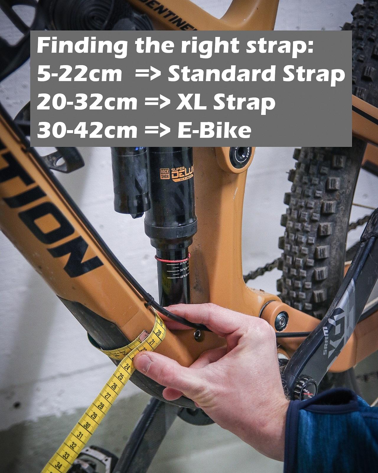strap size-2